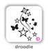 droodle